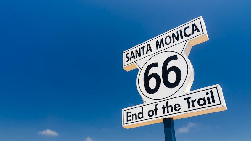 Fin route 66